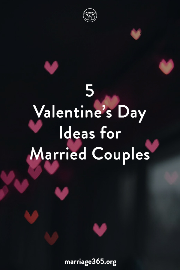 valentines-day-married-couples.jpg