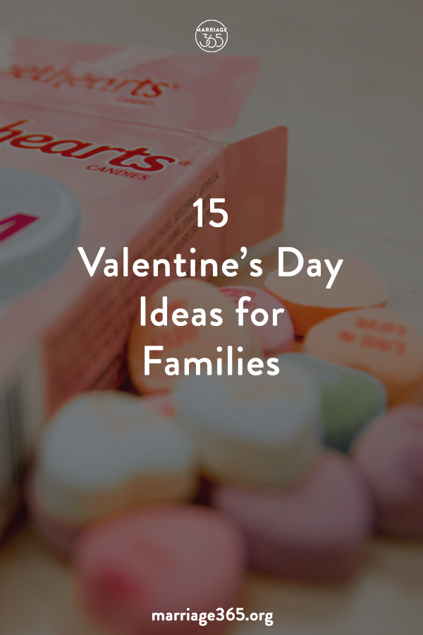 valentines-day-families-pin.jpg