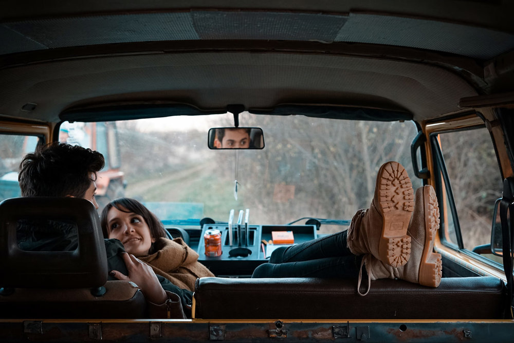 road-trip-conversation-starters-marriage365.jpg