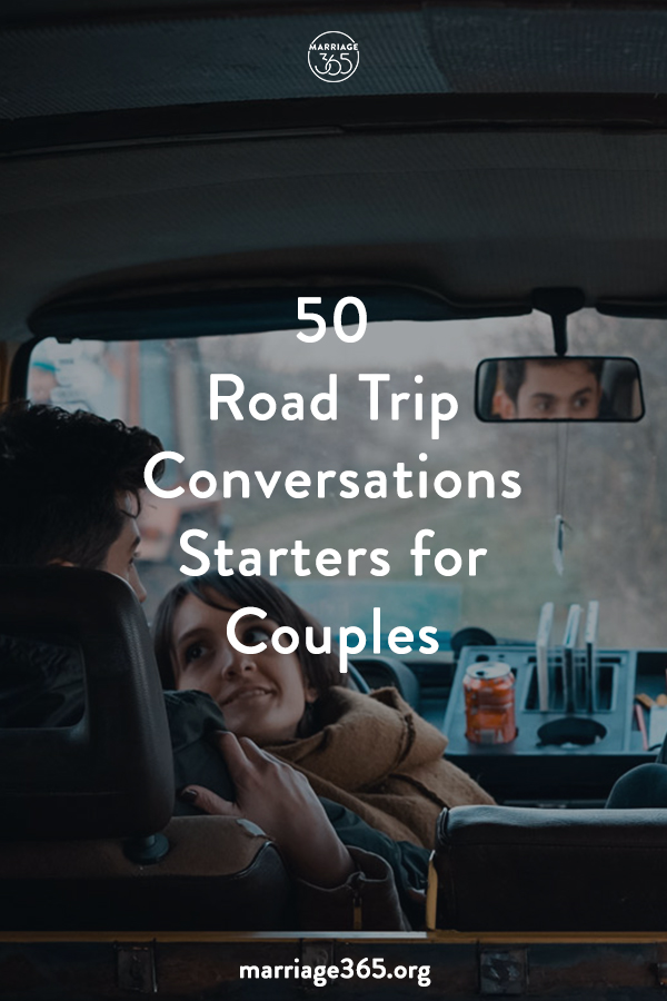 conversation-starters-road-trip.jpg