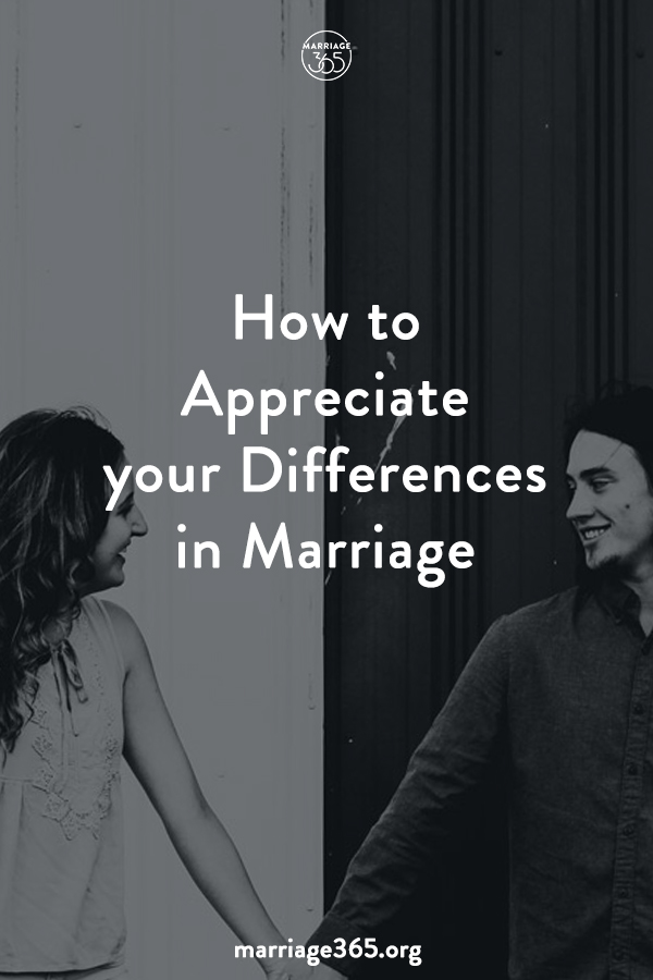 appreciate-differences-marriage-pin.jpg