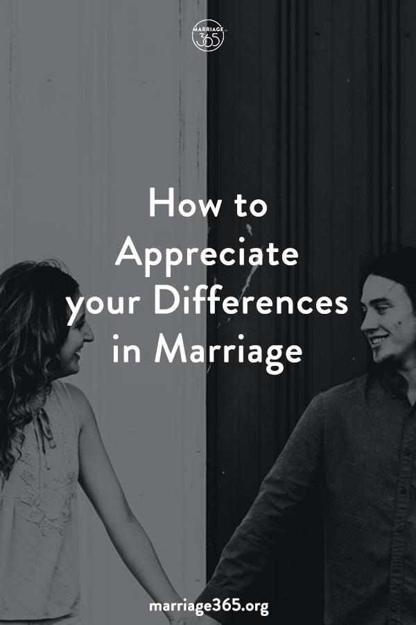 appreciate-differences-marriage-pin.jpg