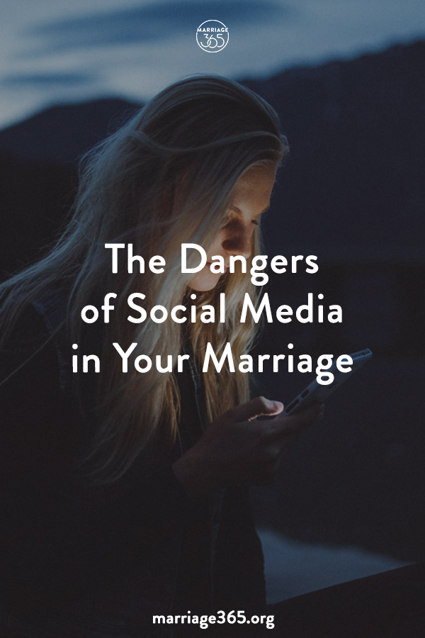 dangers-social-media-marriage.jpg