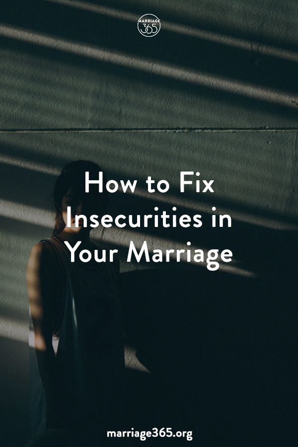 fix-insecurities-marriage365.jpg