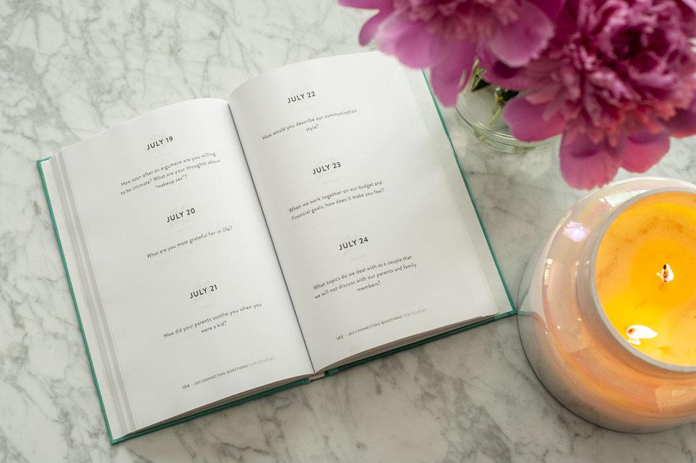book-marriage365-3.jpg