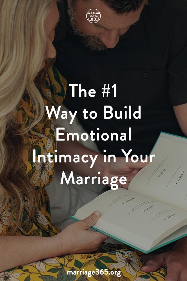marriage365-book.jpg