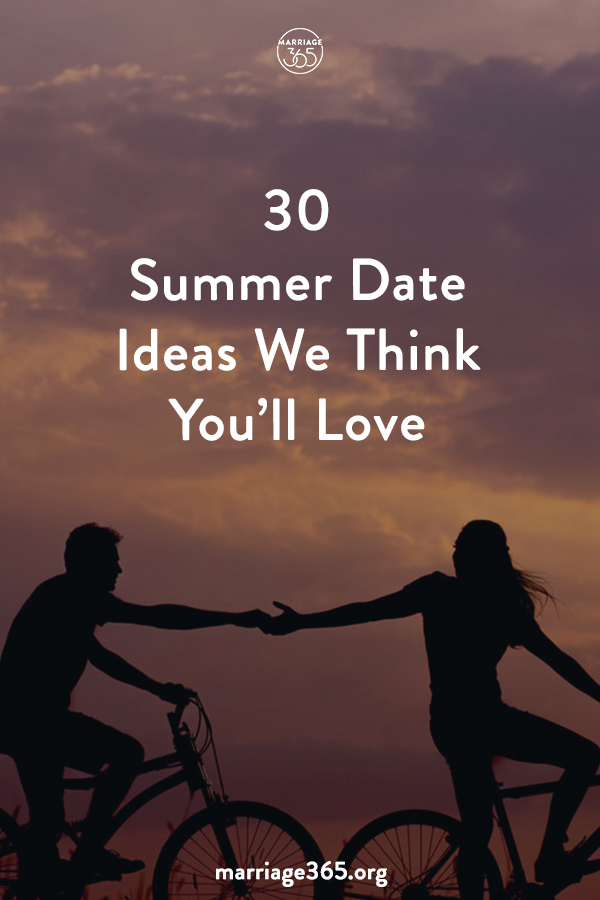 summer-date-ideas-marriage.jpg