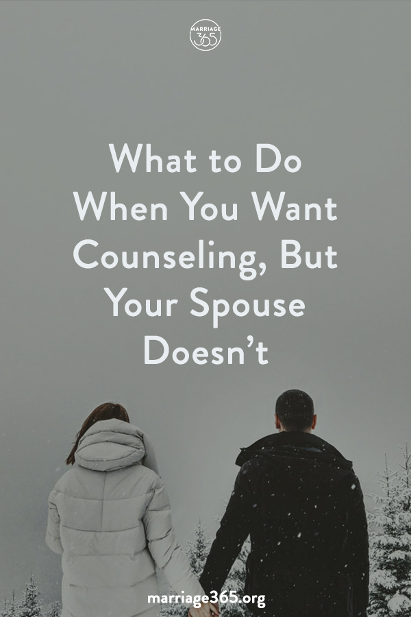 counseling-marriage365-pin.jpg