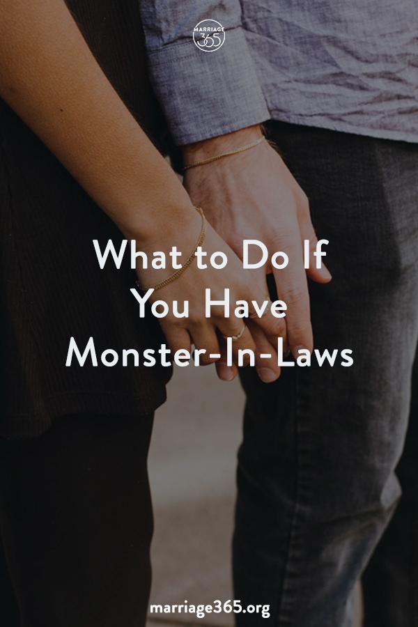 monster-in-laws-marriage365.jpg