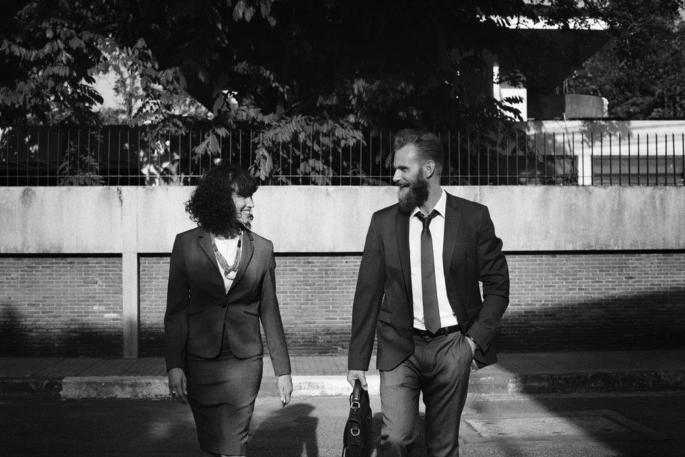 men-women-friends-boundaries-marriage365.jpg
