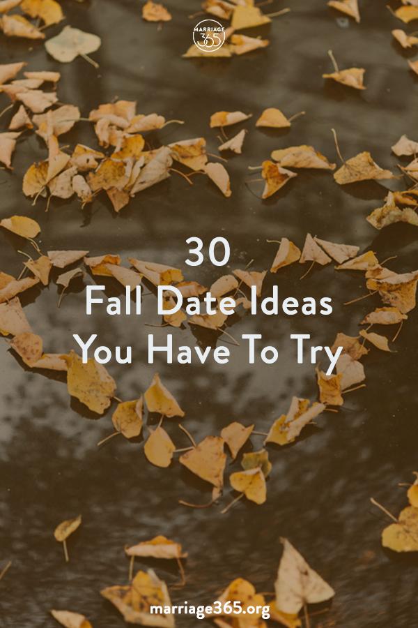30-fall-date-ideas.jpg