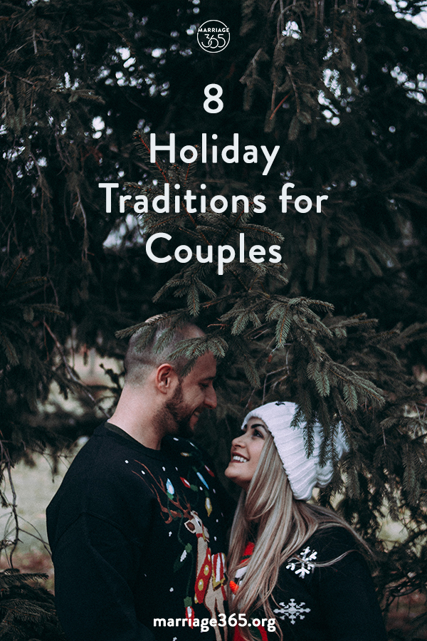 holiday-traditions-couples.jpg