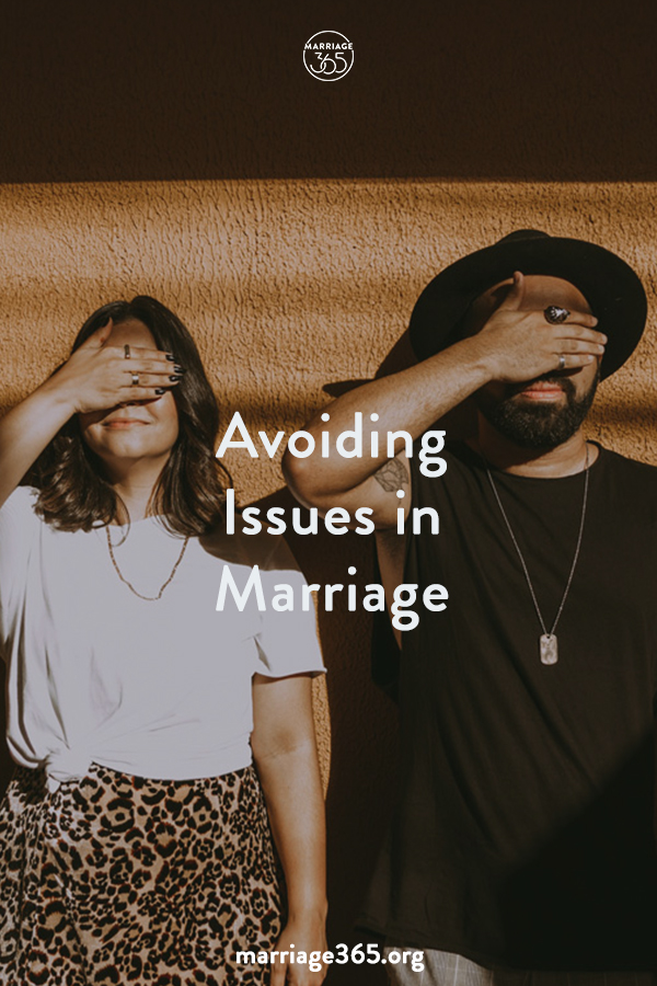 avoiding-issues-marriage.jpg
