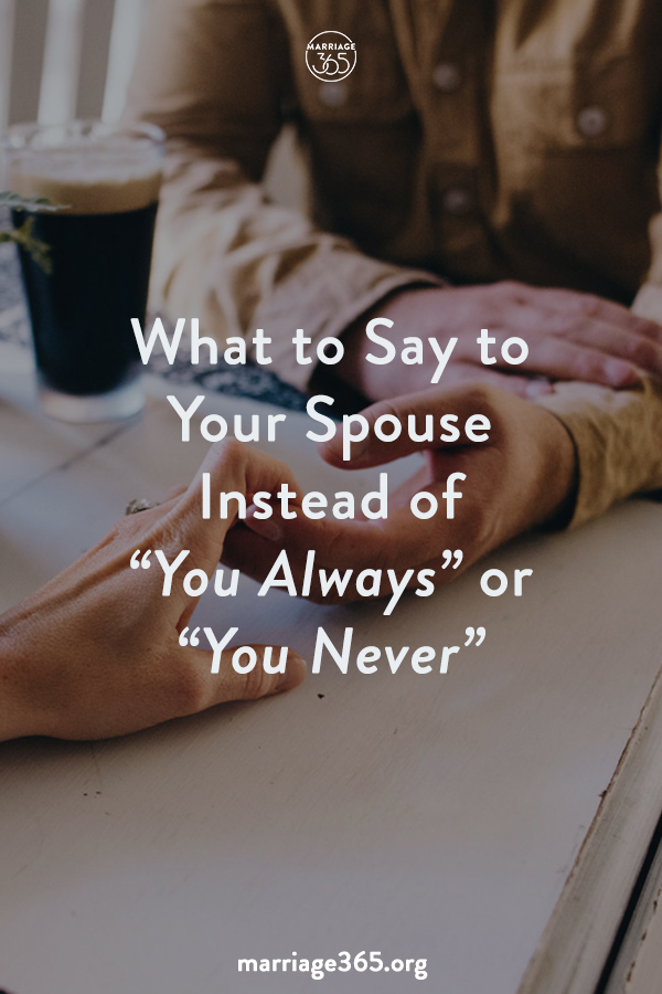 spouse-always-never-marriage365.jpg