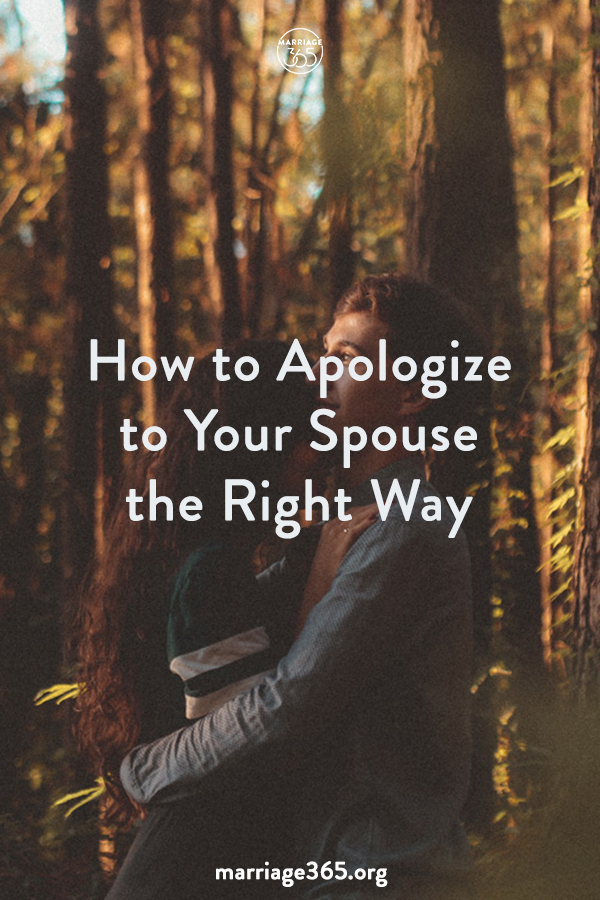 apologize-right-way-marriage365-pin.jpg