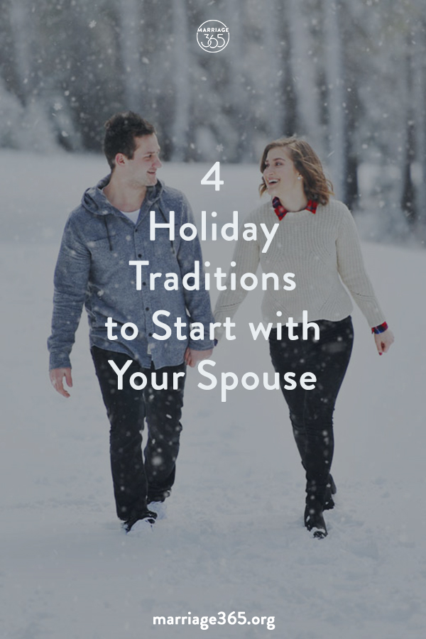 holiday-traditions-marriage365.jpg