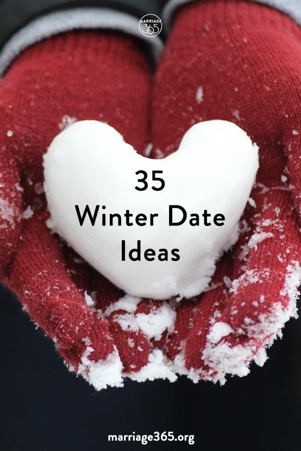 winter-date-ideas-m365.jpg