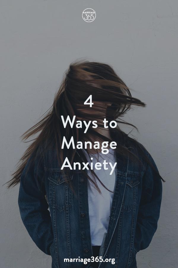 manage-anxiety.jpg