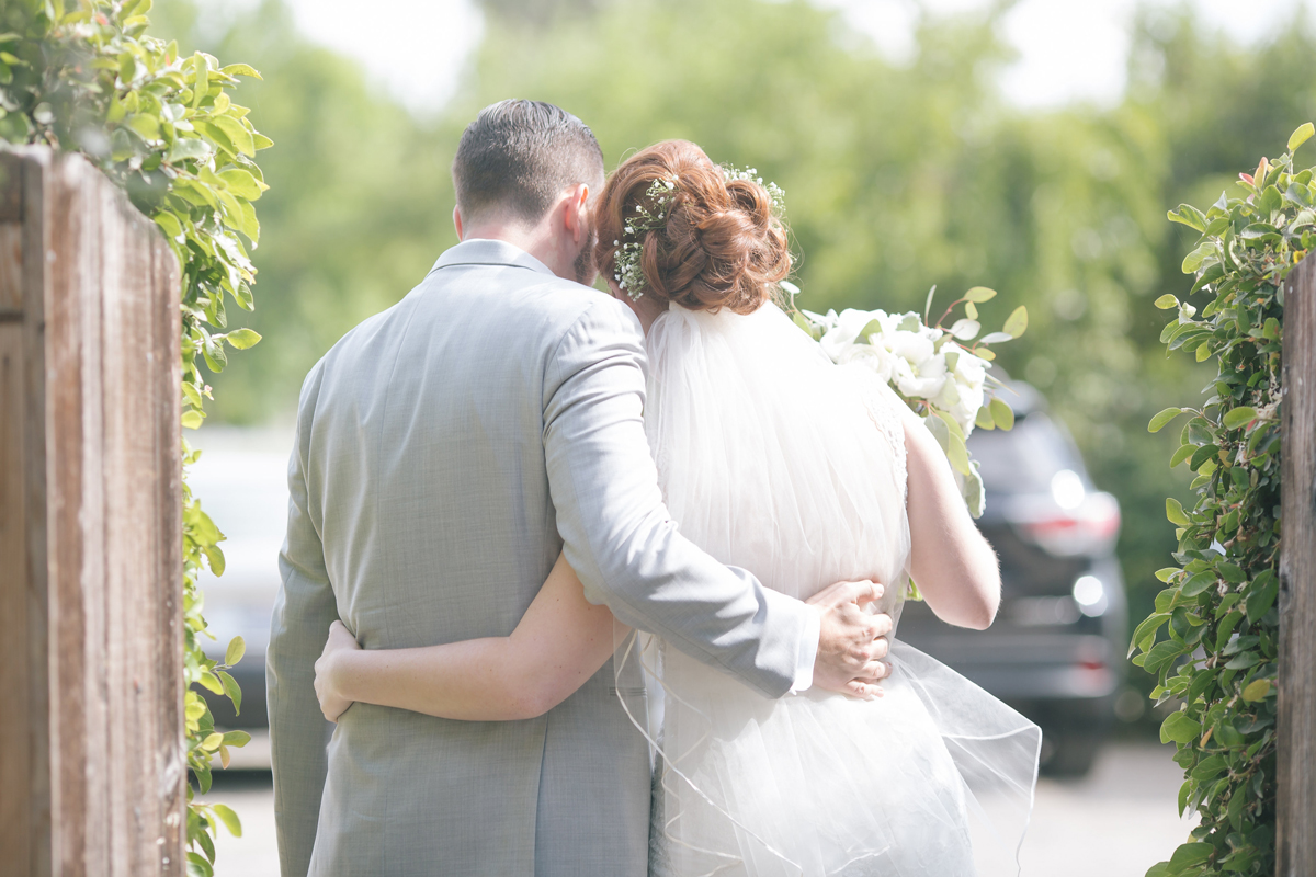 10 Questions To Answer Before You Get Married