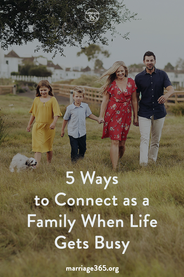 connect-family-buys.jpg