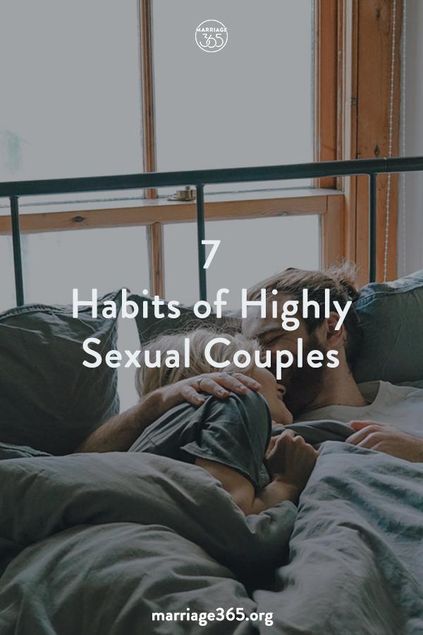 habits-sexual-couples.jpg