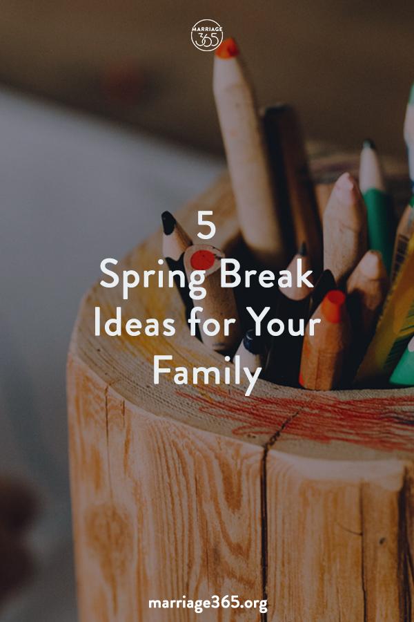 spring-break-family.jpg