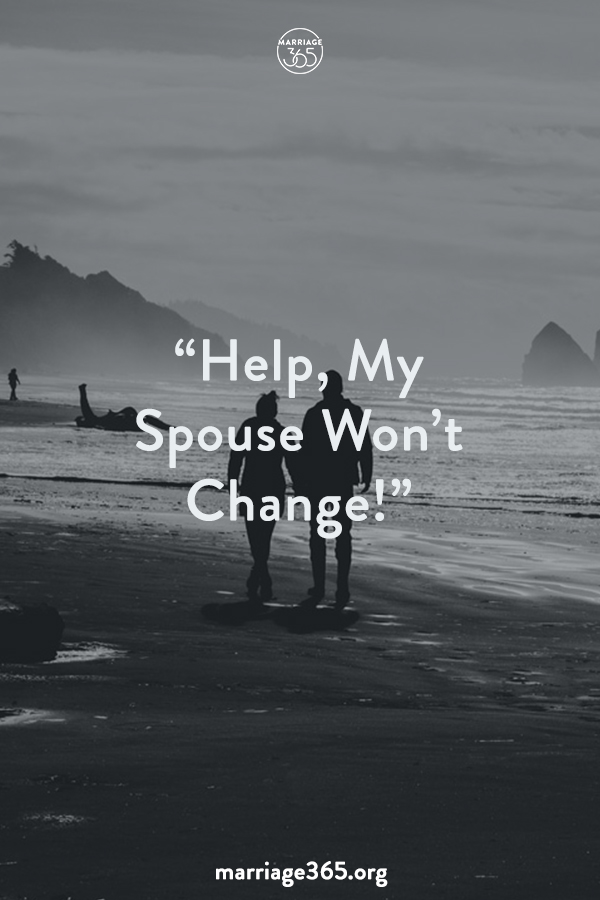 help-spouse-wont-chnage.jpg
