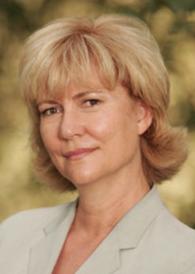 Linda Hazelton - Using Grit & Kindness to Combat Imposter Syndrome