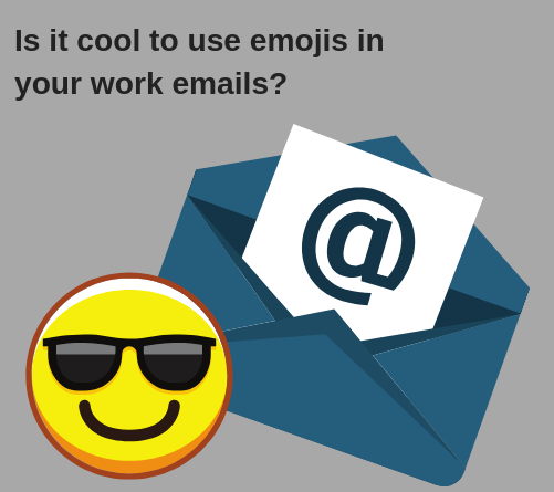Cool emoji.png