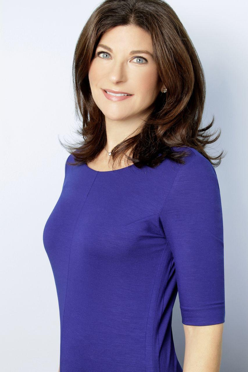 Dr. Rebecca Brightman -