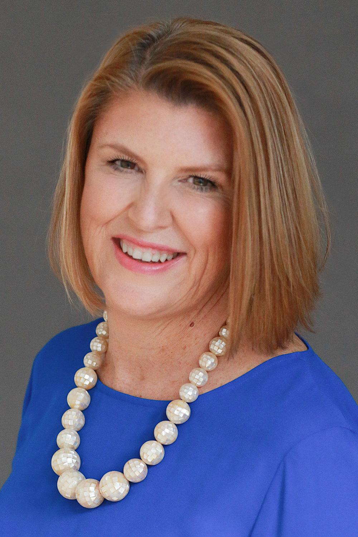 "Sheila Murphy - ""Refreshing, Renewing & Reinventing Yourself"""