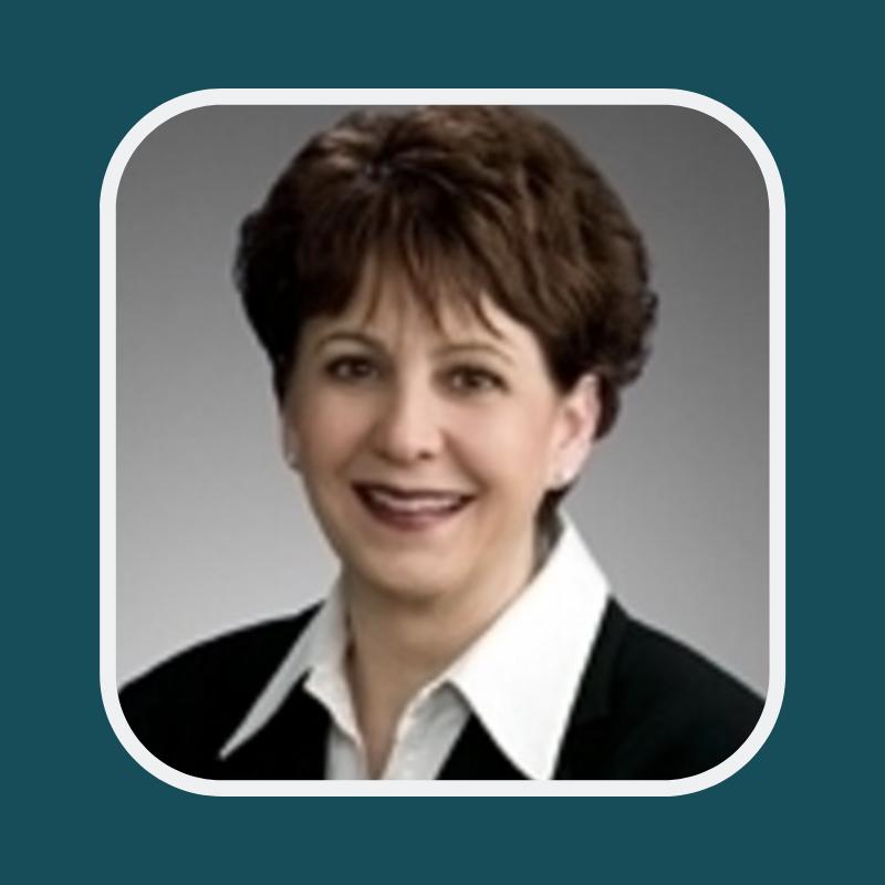 - 9:00 AMCommittee Chair Deborah Grabein to Welcome Guests & Introduce Event Opening Speaker Deirdre Breakenridge