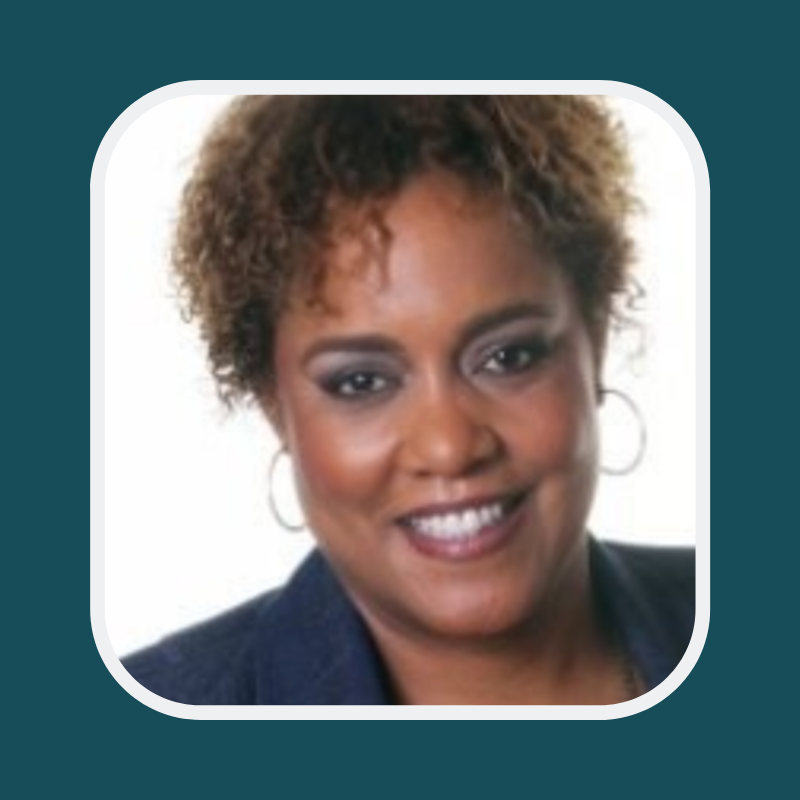 - 1:10 PMKaren JamesLeveraging Your Strengths to Achieve Greater Joy and Fulfillment In Life