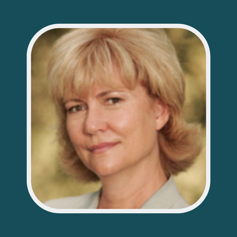 - 10:25 AMLinda HazeltonUsing Grit & Kindness to Combat Imposter Syndrome