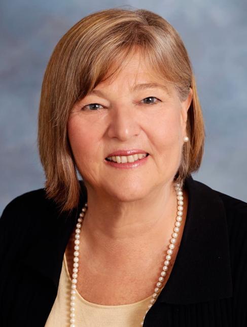 Patricia K. Gillette, Esq. -