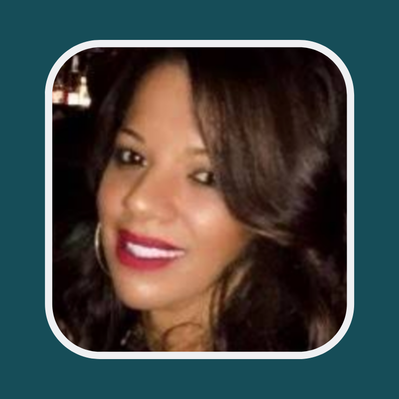 - 11:15 AMVani KumarTackling a Career Change and How Your Online Personal Brand Can Make or Break Your Outcome