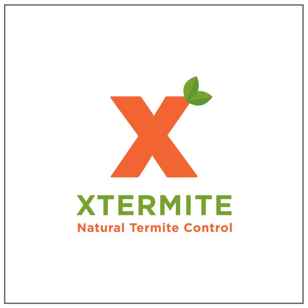 11XtermiteWeb.jpg