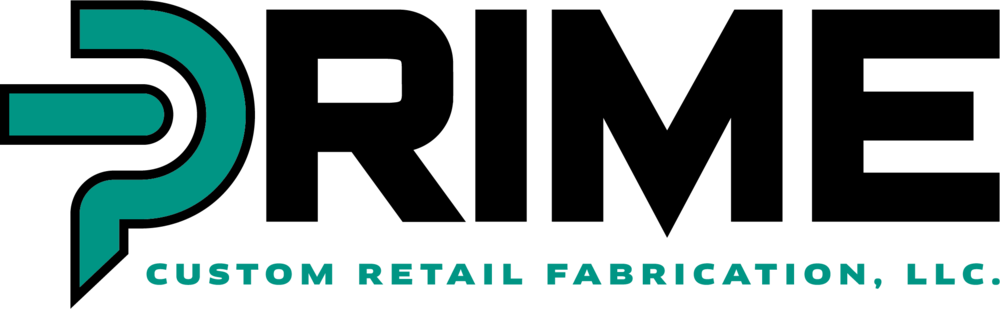 Prime Custom Retail Fabrication