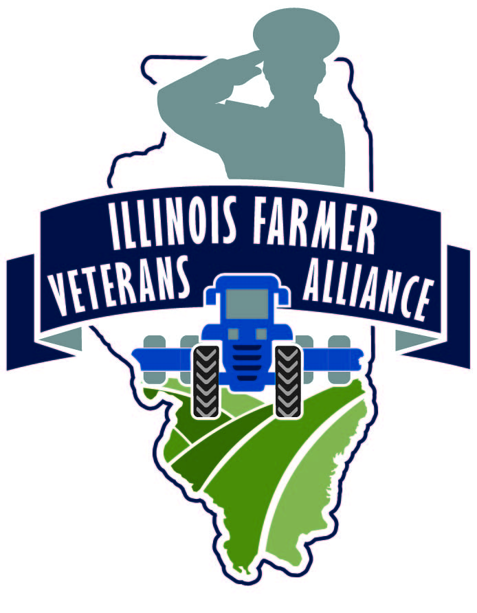 Illinois Farmer Veterans Alliance