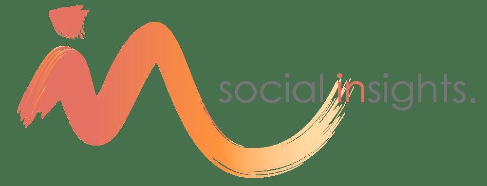 socialin.png