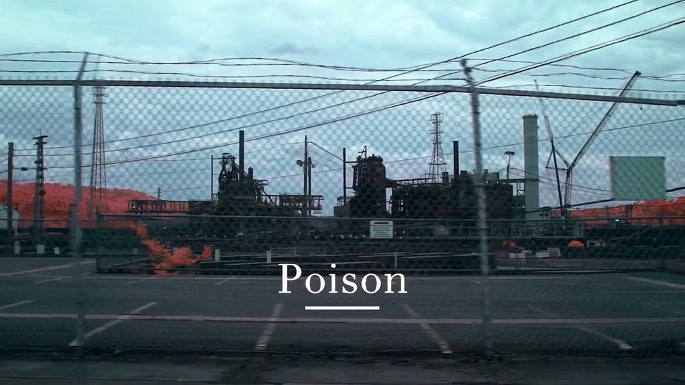 OneTwentyNineFilms_News_Braddock_PA_Poison_Rosie_Haber.jpg