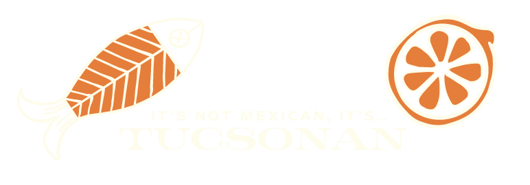 It's-Tucsonan.png