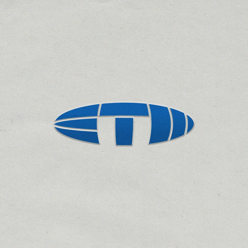 ETM_NTRANC_Cover