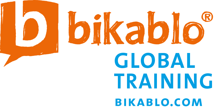 bikablo-global-training2-LOGO.png