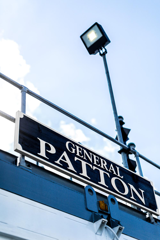 General Patton-30.jpg