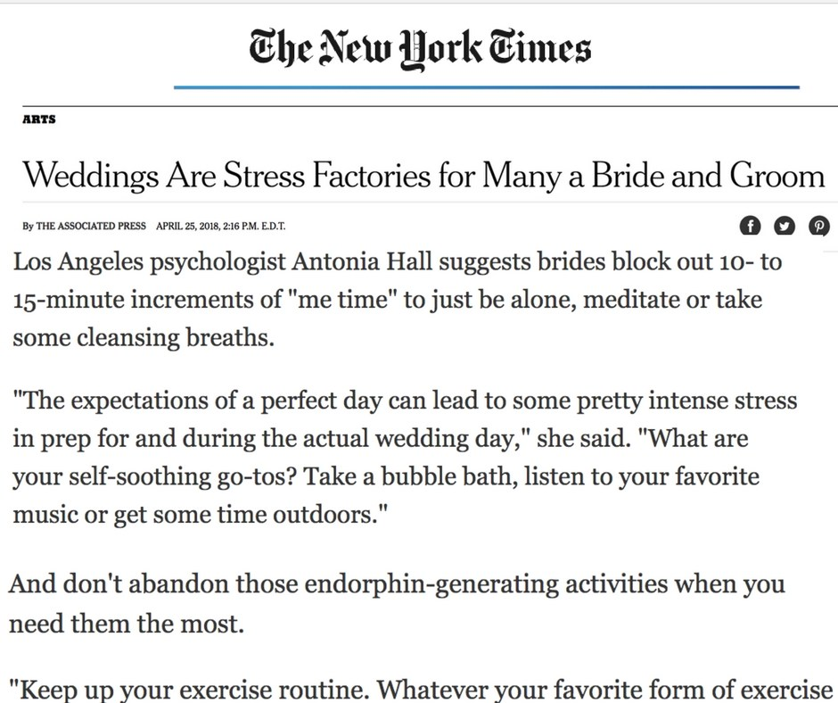 NYT-Wedding-Antonia-Hall.jpg