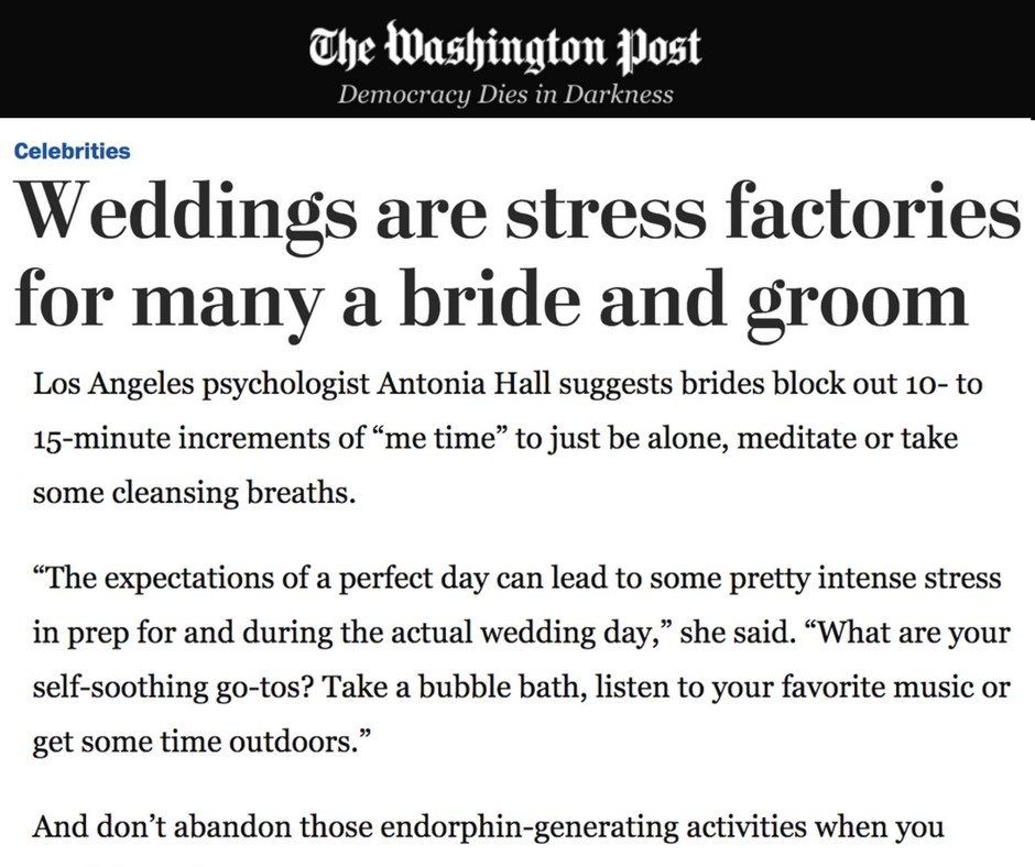 WAPO-Wedding-Antonia-Hall.jpg