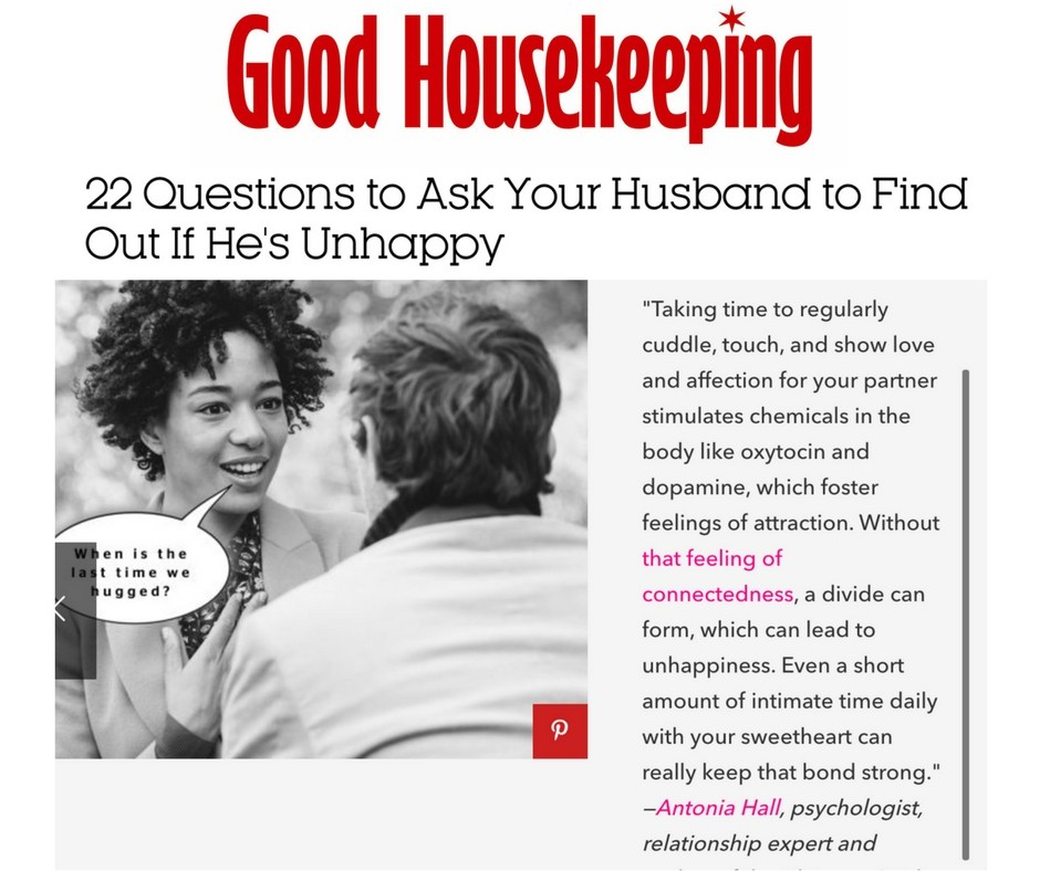Good-Housekeeping.jpg