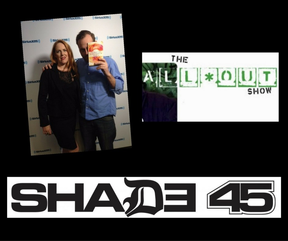 All-Out-Show-Shade-45-Sirius-XM-Rude-Jude-.jpg