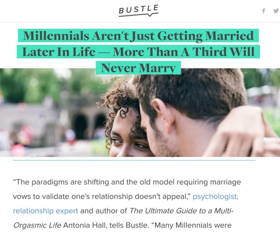 Millenial-Bustle (1).jpg